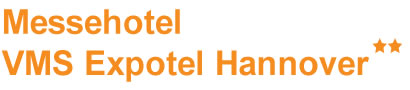 Expotel Hannover Logo