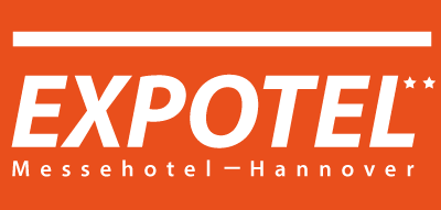 Messehotel VMS Expotel Hannover