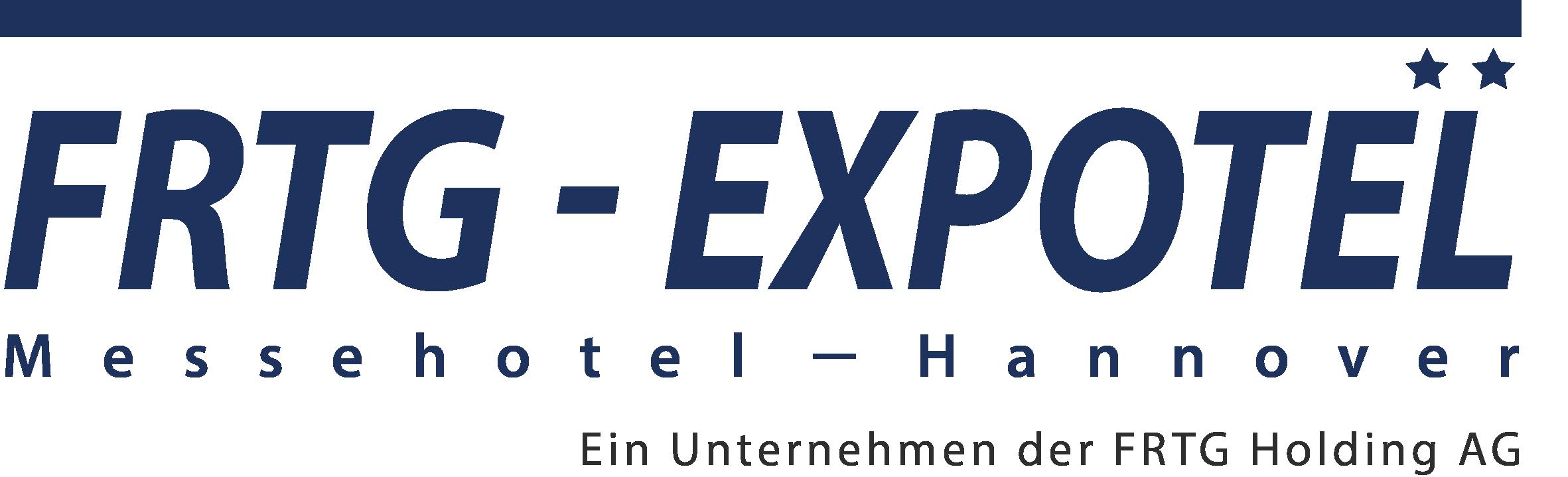 Messehotel FRTG Expotel Hannover